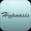 Hypnosis +