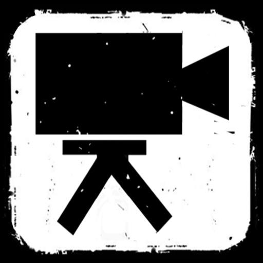 Movie Junkie Quiz iOS App