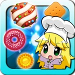 Tapping Candy: Pop Blast