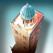 ザ・タワー The Tower® for iPhone