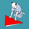 折り紙JAPAN - 簡単に作れる100種類のおりがみ