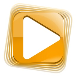 TuBeFree - Videos and Music for YouTube