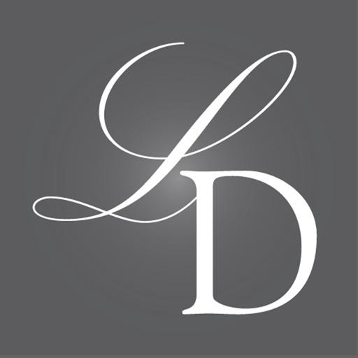Lavish Dulhan Magazine