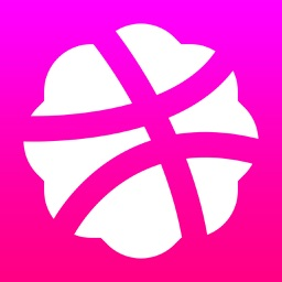 Dribbbot - a Dribbble client for iPhone and iPad