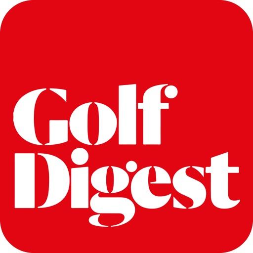 Golf Digest France