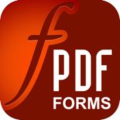 Pdf Forms app review