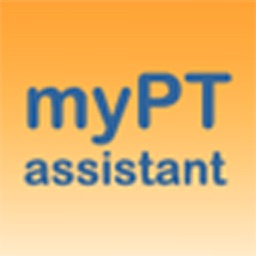 Personal Trainer - myPT assistant