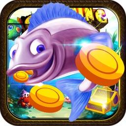 Gunner Fish