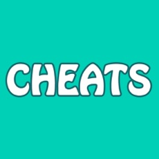 """Activities of All Answers for """"Celebrity Guess Cheats"""" ~ Guessing the Celebrities Cheat for Free"""