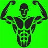 Fitness Online - Entrenador Personal Y Diario De Ejercicio