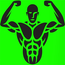 Fitness Online - Gym For Beginners & Workout Plans For Men