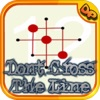 Puzzle Game : Dont Cross the Line
