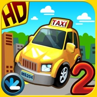 Codes for Taxi Driver2 Hack