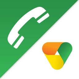 BroadSoft MobileLink