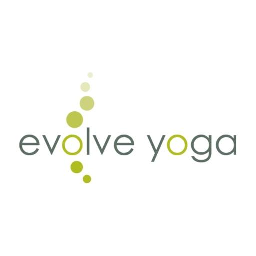 Evolve Yoga