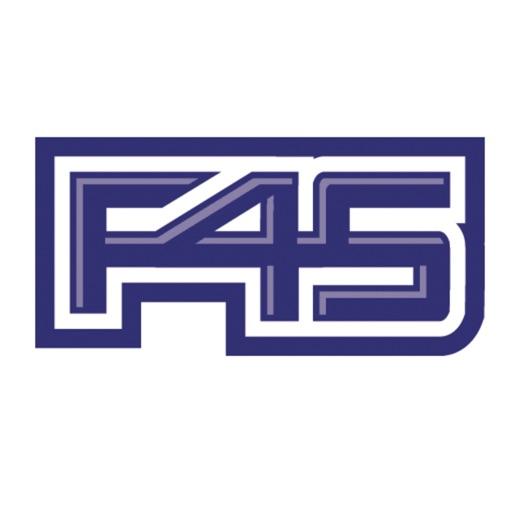 F45 Mosman