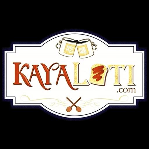 KayaLoti