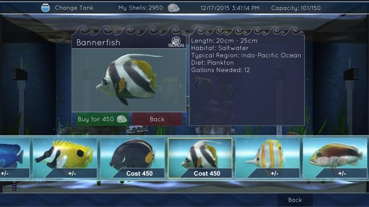 Aqua TV screenshot-3