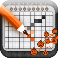 Codes for Halloween Japanese Crossword - Most Magical Nonogram in World Hack
