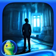 Activities of Grim Tales: The Heir - A Mystery Hidden Object Game (Full)