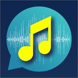 Ringtone Converter - Make Unlimited Free Ringtones, Text Tones, Alerts & Alarms From Your Music