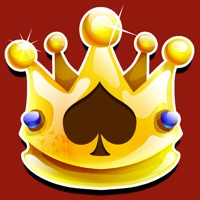 Codes for Royal Aids Solitaire Free Card Game Classic Solitare Solo Hack