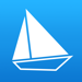 129.PaperShip for Mendeley & Zotero