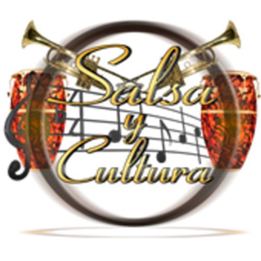 Salsa y Cultura