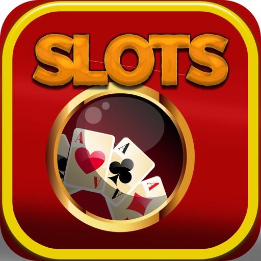 SLOTS Las Vegas Favorites - Free Slot Machines Casino!
