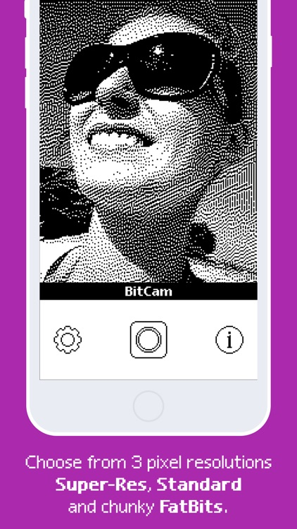 BitCam screenshot-1