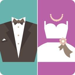 My Weddings Plan