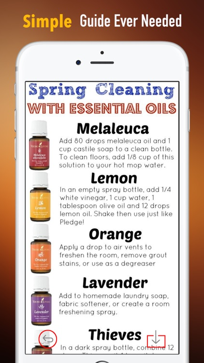 How to clean your Home Naturally with Essential Oils:Tips,Recipes and Tutorial