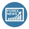 Forex News 24x7