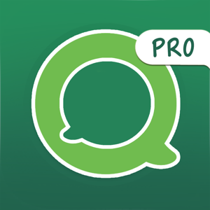 Dual Messenger for WhatsApp - Chats Pro app