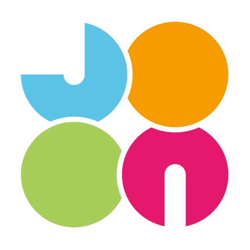 JooN Box (준박스)
