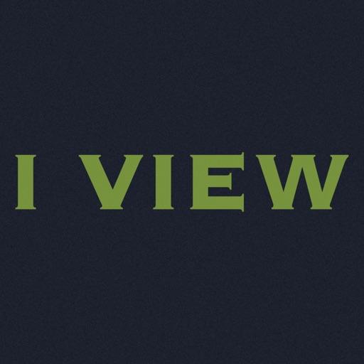 I View Magazine