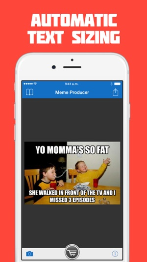 300x0w meme producer free meme maker generator on the app store