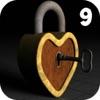密室逃脱比赛系列9: 逃出酒吧2 - 史上最难的密室逃脱游戏
