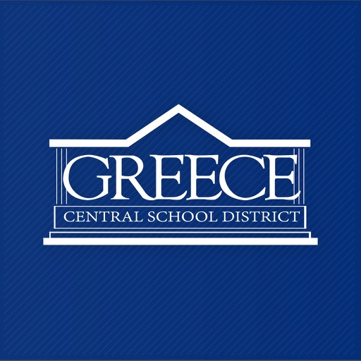 Greece Central School District
