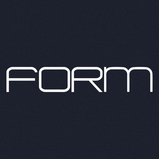 FORM Mag