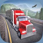 Truck Simulator PRO 2016 Hack Online Generator  img