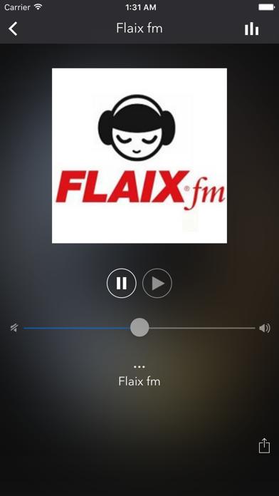 Descargar Radio FM para Android