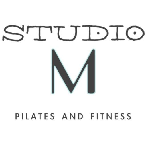 Studio M Pilates And Fitness