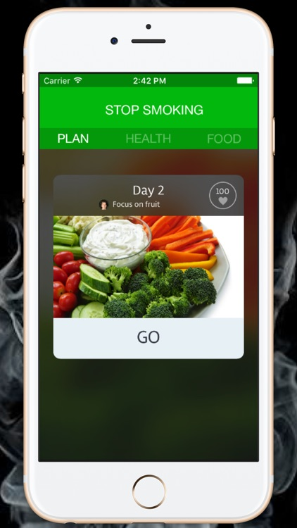 Stop Smoking in Five Days - Five day step by step program to change daily habits and achieve their goal to quit smoking