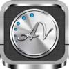 AutoVolume ~ Automatic Volume Control