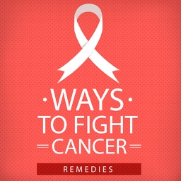 Ways Fight Off Cancer