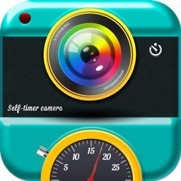Self-Timer Camera