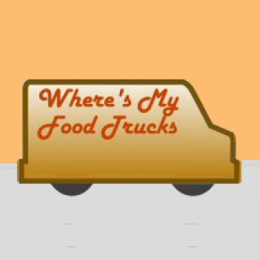 Find Food Trucks