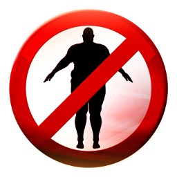 No More Fat