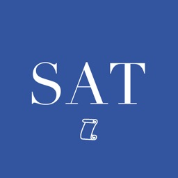 SAT wordlist - Simon's saga - quiz, flashcard and match game